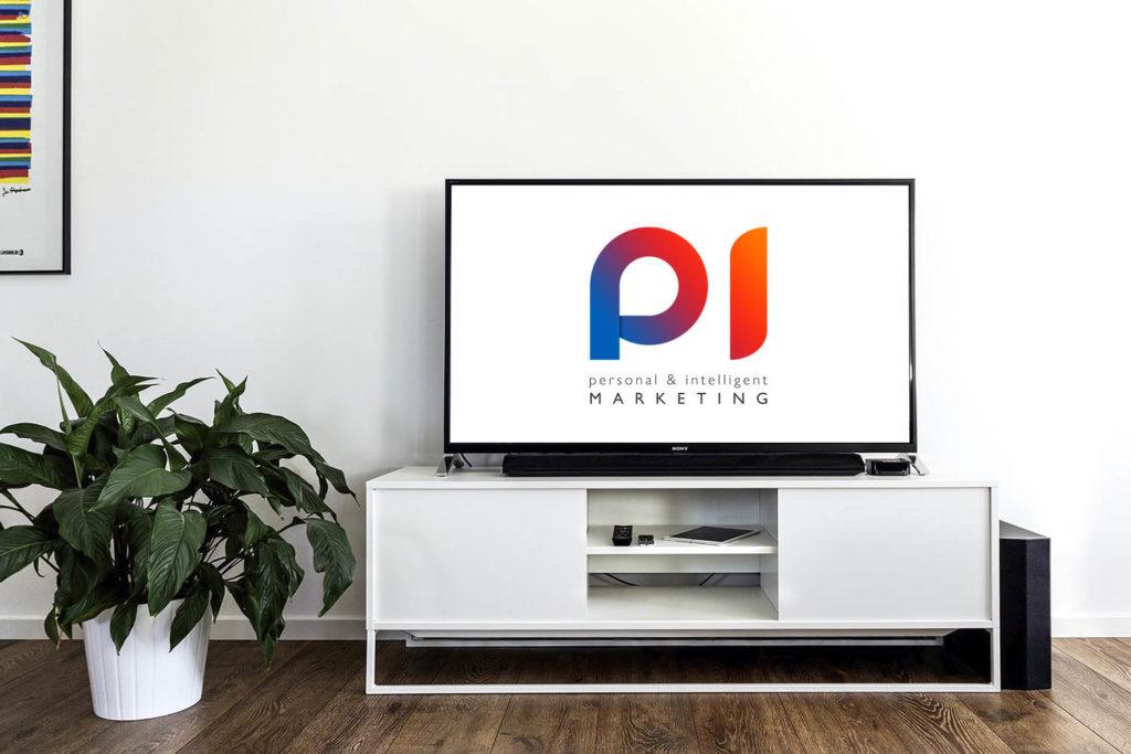 Agencia de medios TV
