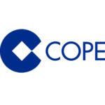 Agencia de medios Logo Cope