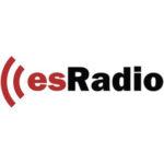Logo EsRadio