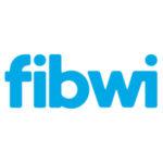 Agencia de medios Logo fibwi
