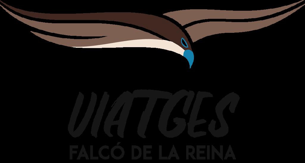 Logo falcó 2
