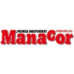 Agencia de medios Logo Manacor Comarcal