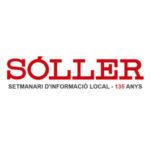 Agencia de medios Logo Setmanari Sóller