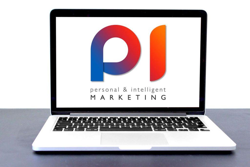 PC PI Marketing