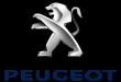 Clientes Logo Autos Lladó