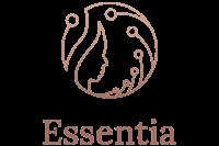 Clientes Logo Essentia