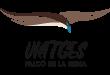 Clientes Logo Falcó de la Reina