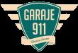 Garaje911
