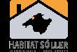 Clientes Logo Habitat Sóller