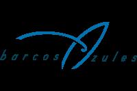 Logo_barcos_azules