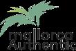 Clientes Logo Mallorca Authentic