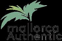 Mallorca Authentic