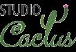 Clientes Logo Studio Cactus