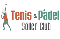 Tenis_soller