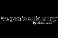Vegan_food_factory